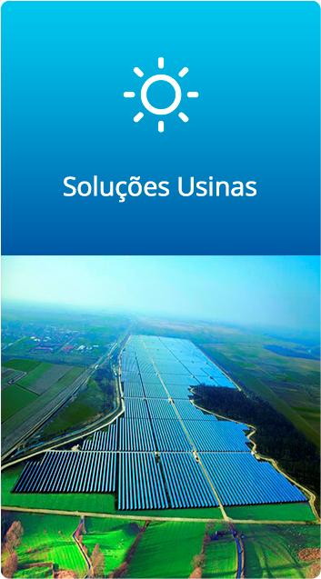SOLUCOES-USINAS-OLUSMAERICA c