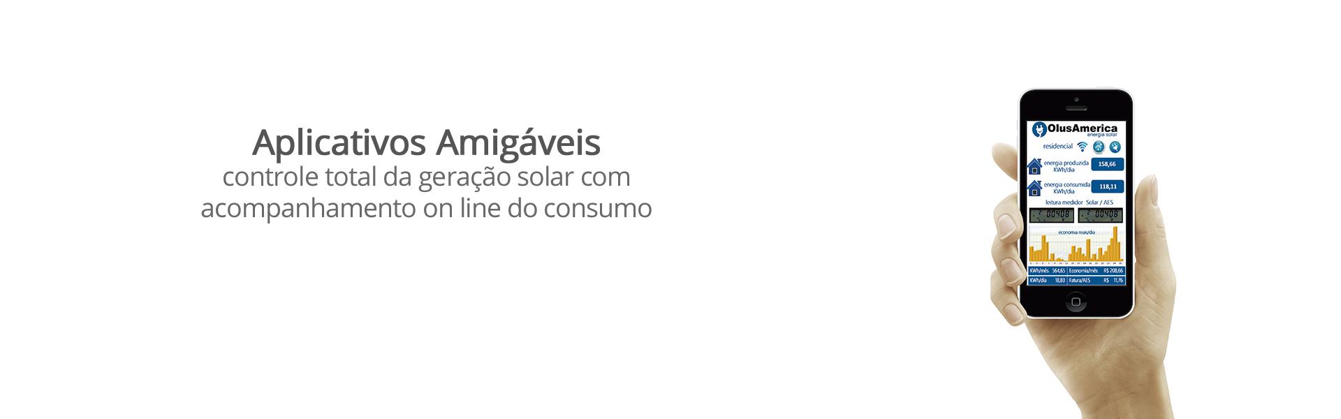 aplicativo-OlusAmerica