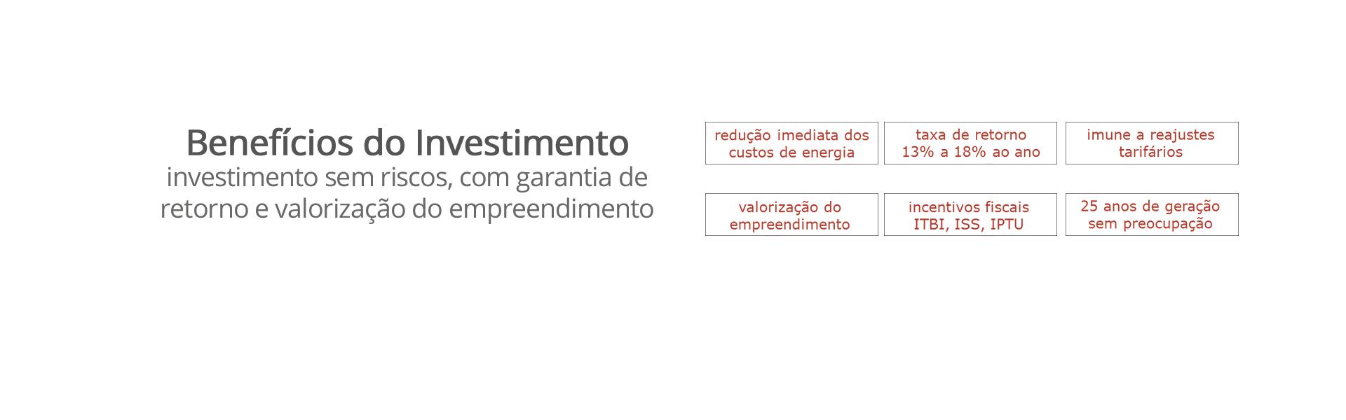 investimento-OlusAmerica