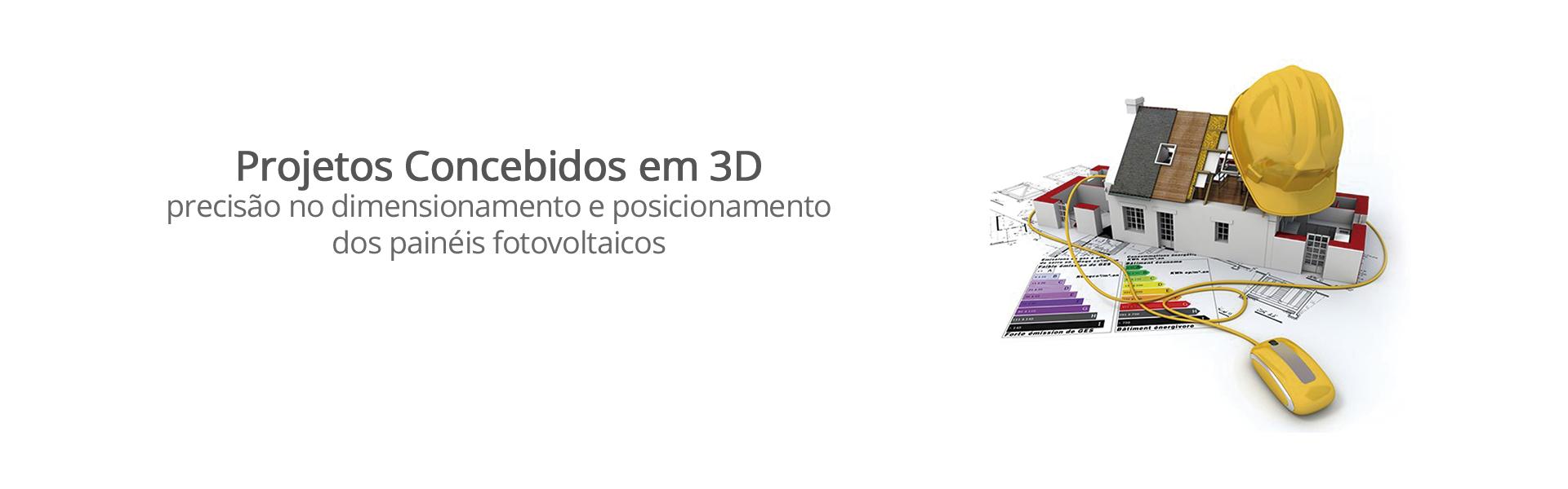projeto3D-OlusAmerica