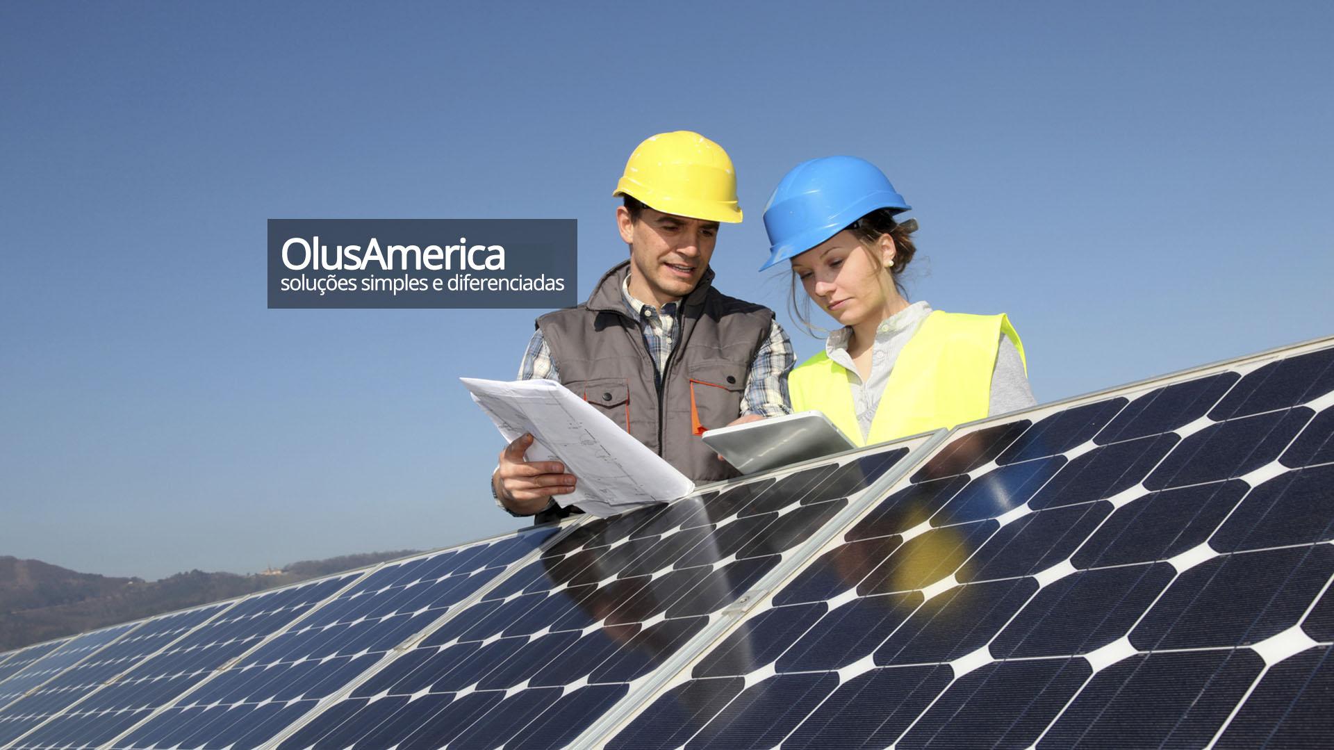 energia-solar-OlusAmerica1