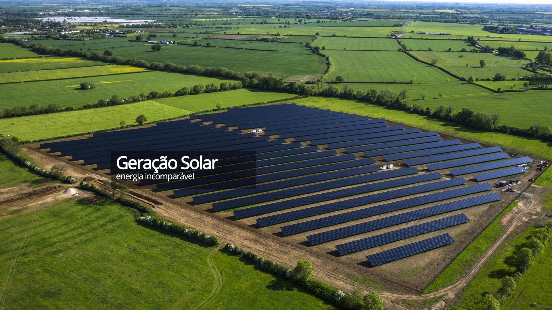 geracao-solar-OlusAmerica