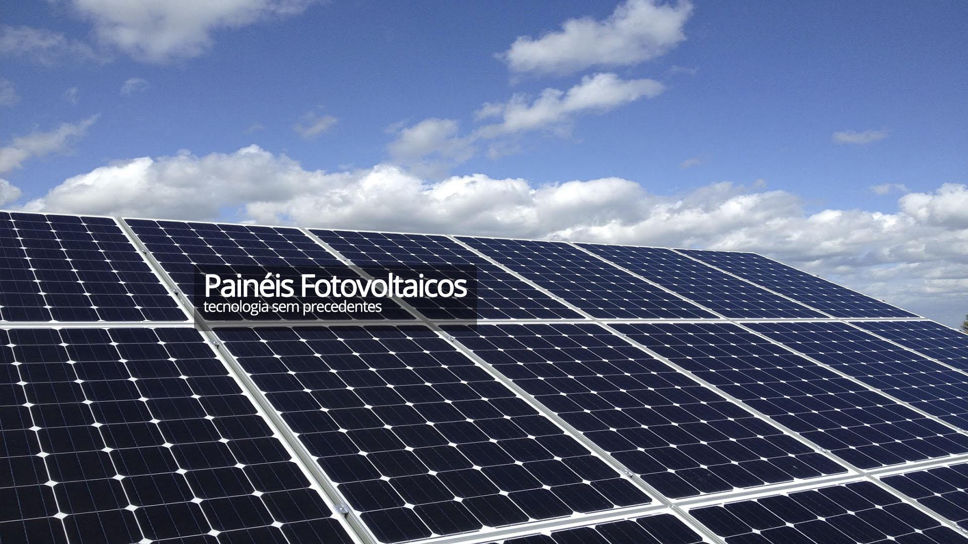 paineis-fotovoltaicos-OlusAmerica