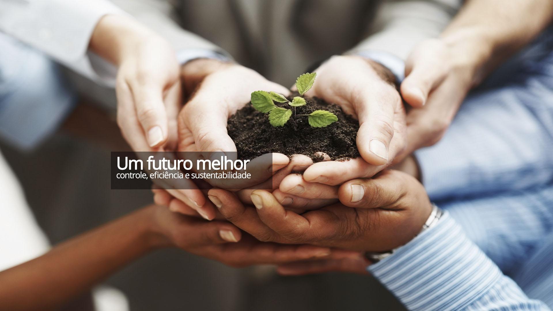 sustentabilidade-OlusAmerica